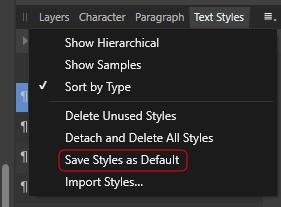 save-default-styles.png.33c97e03a9cd6a56b43533f03f4c20d5.png