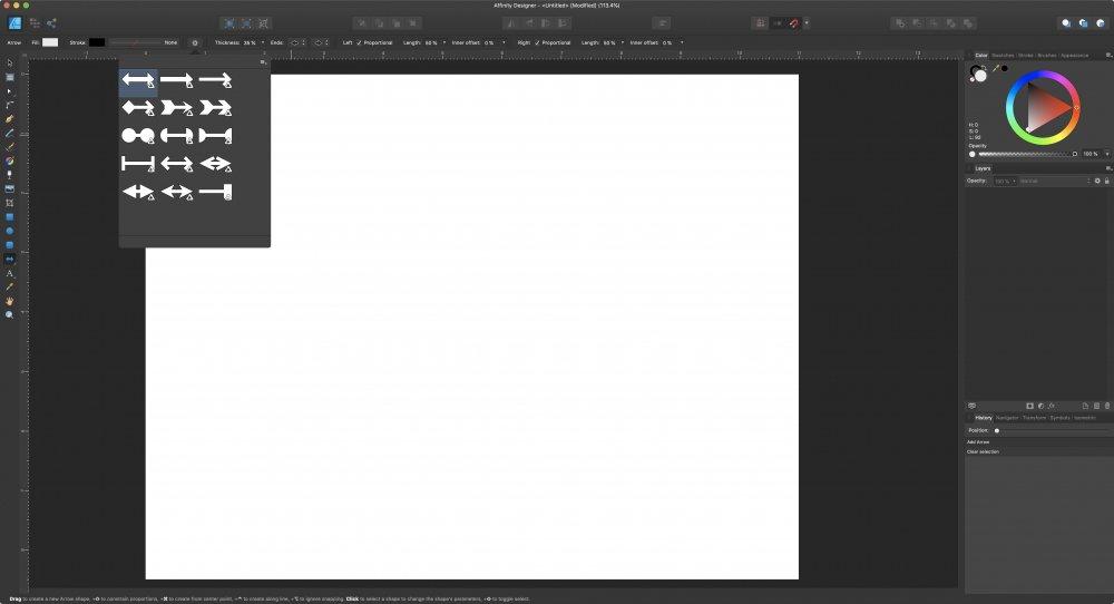 screenshot.thumb.jpg.16320ca8cf8ea5b72607f96e61e58f97.jpg