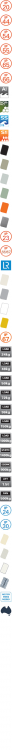 site-product-icons11-OLD.png