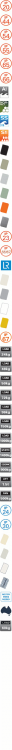 site-product-icons11a128.png