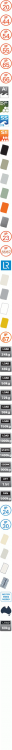 site-product-icons11a256.png