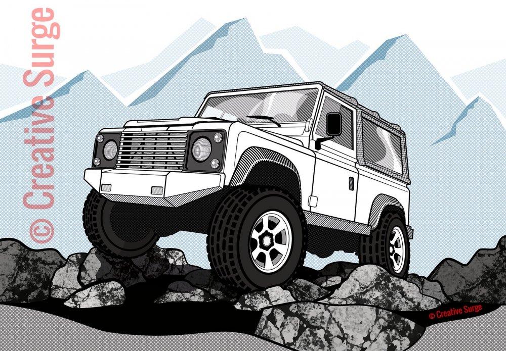 vector-illustration-land-rover-defender-1800C.jpg