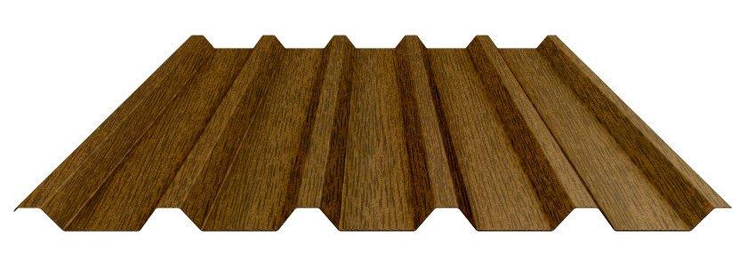wood_applied.jpg