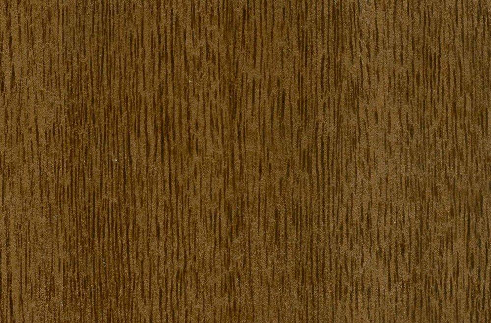 wood_texture.jpg