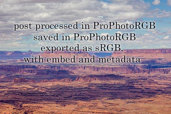 1-Affinity-test_ProPhoto-to-sRGB.jpg
