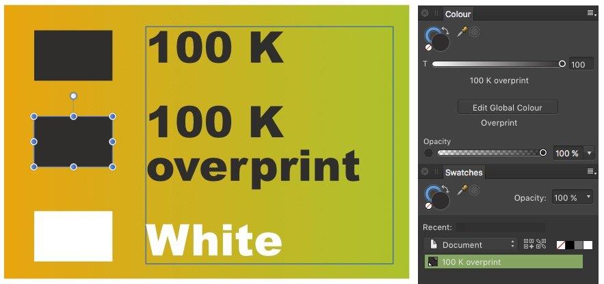 1037799206_blackoverprint1_afpubscreenshot.jpg.60e10dd49067995f9526e636df58e82d.jpg