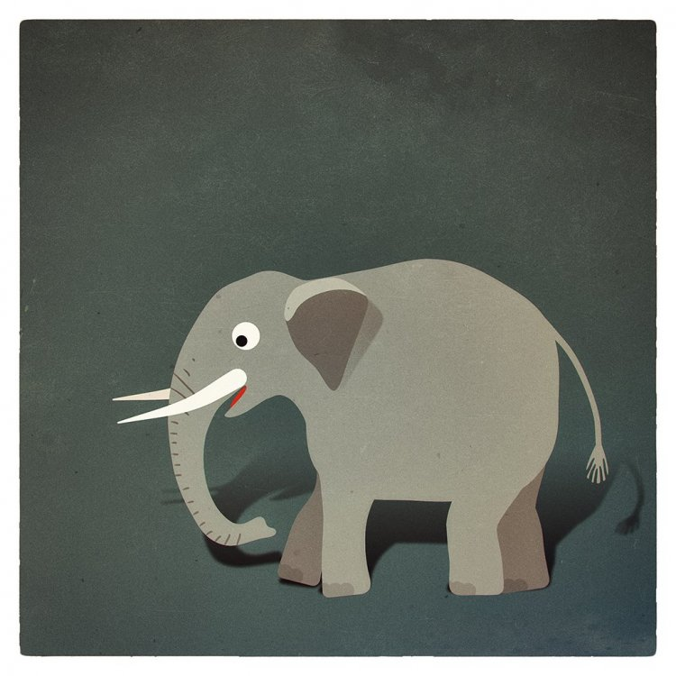 Elephant,final.jpg
