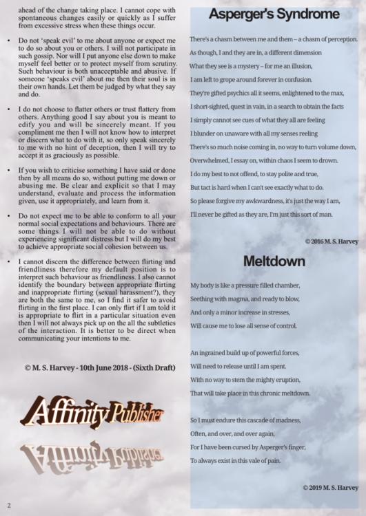 Aspergers Information_2 (FILEminimizer).png