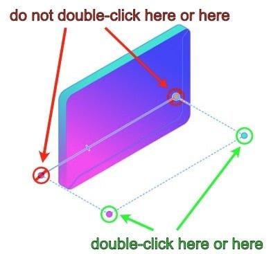 1201920802_clickhere.jpg.7b7518f81e20e5386cca1fdd95f39b87.jpg