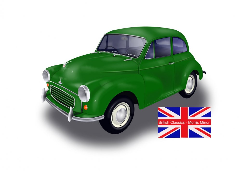 British Classics Moggy Thou.jpg