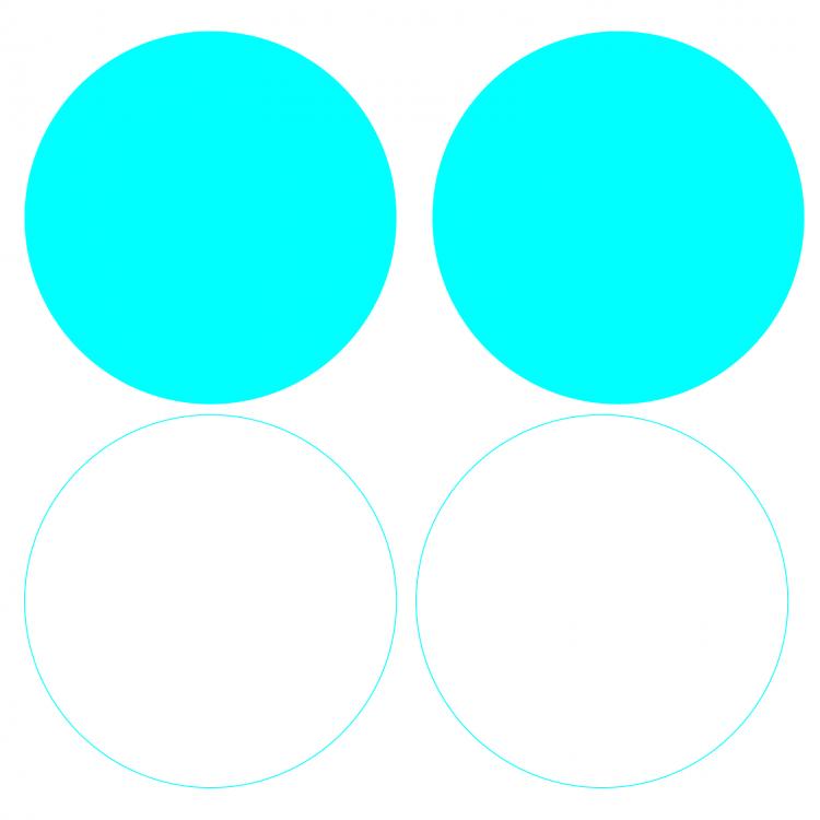 Illustrator Depth Culling Test.png