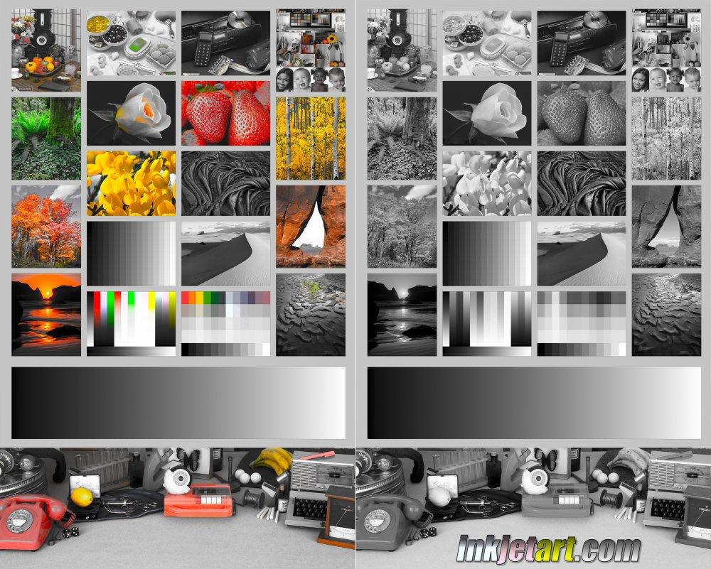 4800test_vib-100sat+100.jpg