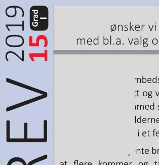 1265007521_Skjermbilde2019-07-12kl_12_15_42.png.806d9087b7a2078bb3857e5c64a7e927.png