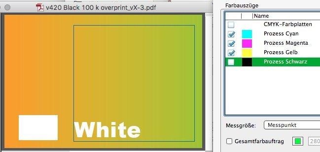 1385869534_blackoverprint3_X-3on.jpg.5c3a38a316fa2480171950113463cfb9.jpg