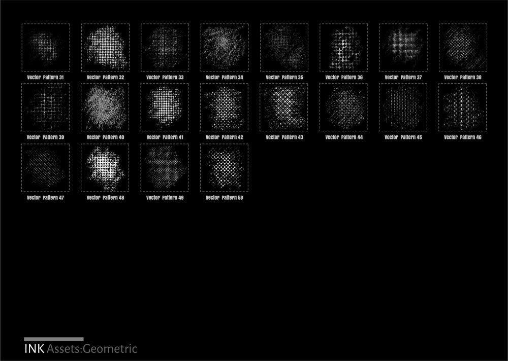 Geometric Pattern  Assets_02@0.5x.jpg