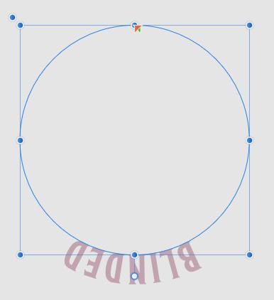 2019-07-22 16_31_03-Affinity Designer.png