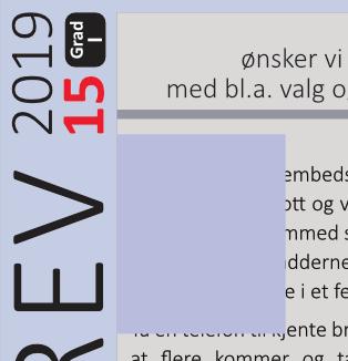 146468959_Skjermbilde2019-07-12kl_12_15_18.png.9cda3ba8da8ed25181ac084d23d0d338.png