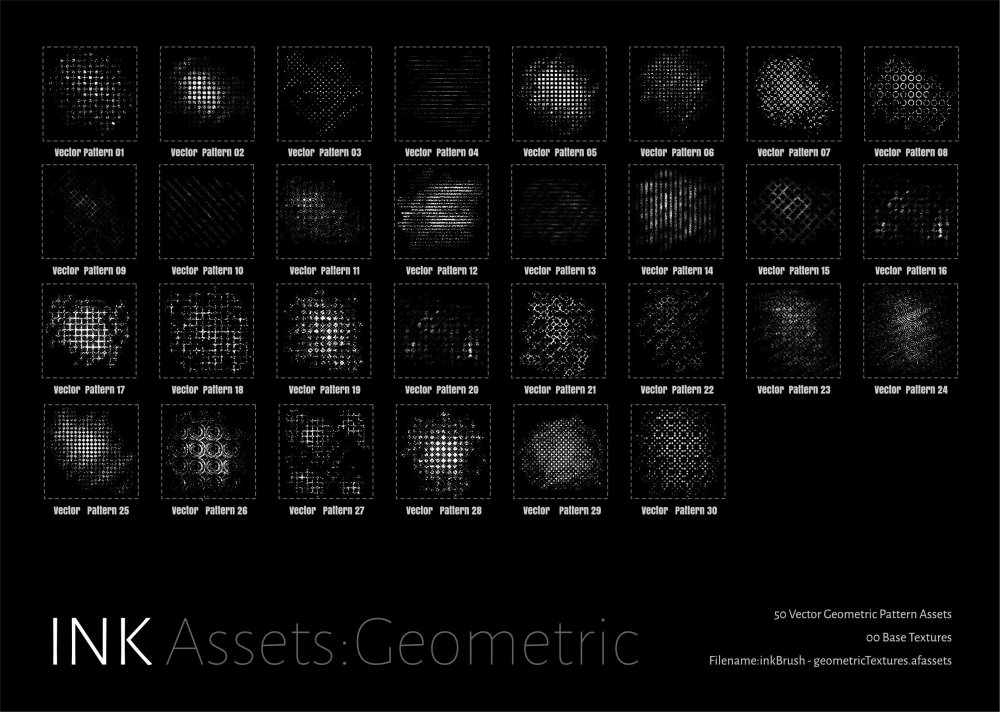 Geometric Pattern Assets_01@0.5x.jpg