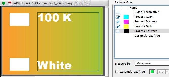1590834022_blackoverprint4_X-3off.jpg.b457ef4b603c275cec9337b116247a0f.jpg