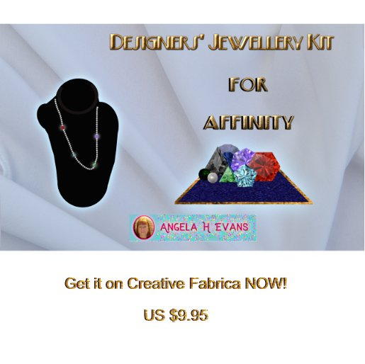 Affinity Graphics website.jpg