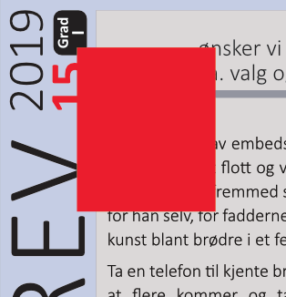 166047481_Skjermbilde2019-07-12kl_12_16_10.png.a9911f88a15d596a990dd234588dc97a.png