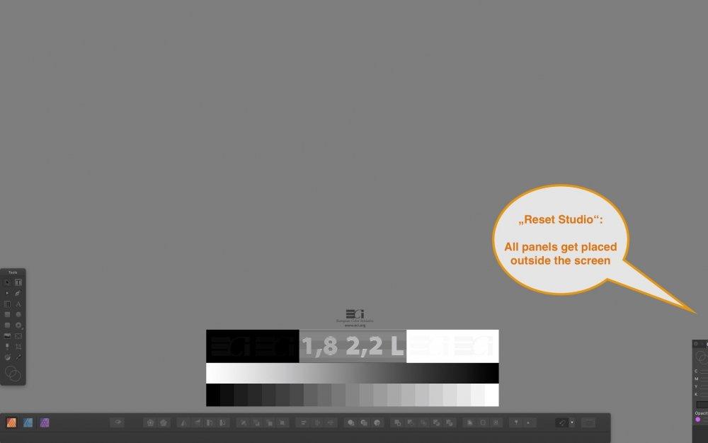 167168771_monitorsndscreen-resetstudioKopie.thumb.jpg.44c5673ab52f5b0911a7952949263328.jpg