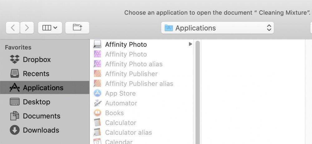 Affinity choice.jpg