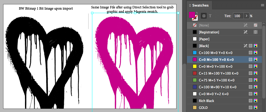 recolor 1 bit Indesign.png
