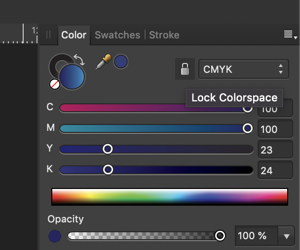 Lock colorspace.png