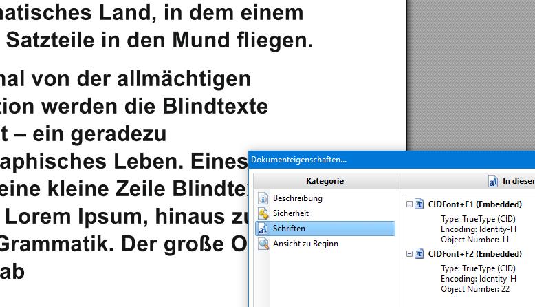 2019-07-12-afpub-textfeld-arial-bold-24pt-print-ms-pdf.png