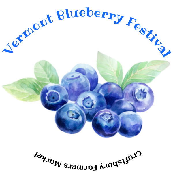 2019-Vermont-Blueberry-Festival-7.27.2019.png