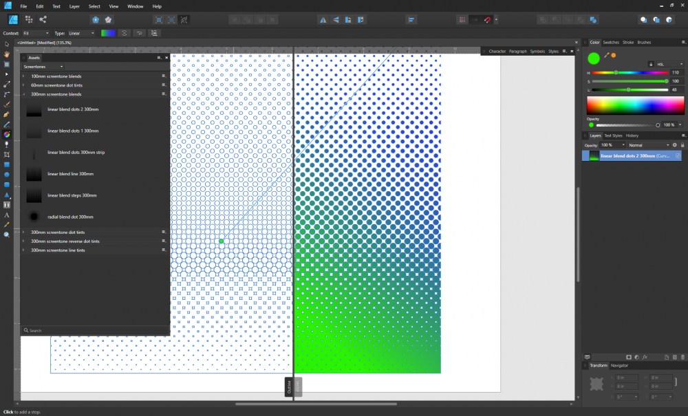 screen Designer.PNG