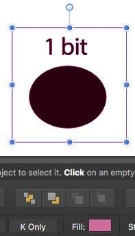 2087682805_1bitbitmapcolorize1.jpg.7c91b32b82da0a624e61cb11e8aec07c.jpg
