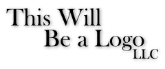 Logo 1D - Text Only - Shadowed 1 - 240x100px.png