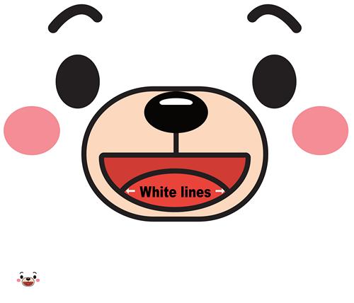 242104856_Whitelines4@3x500original_colours.png.0d0e93fcf381a82826704db1eb93536b.png