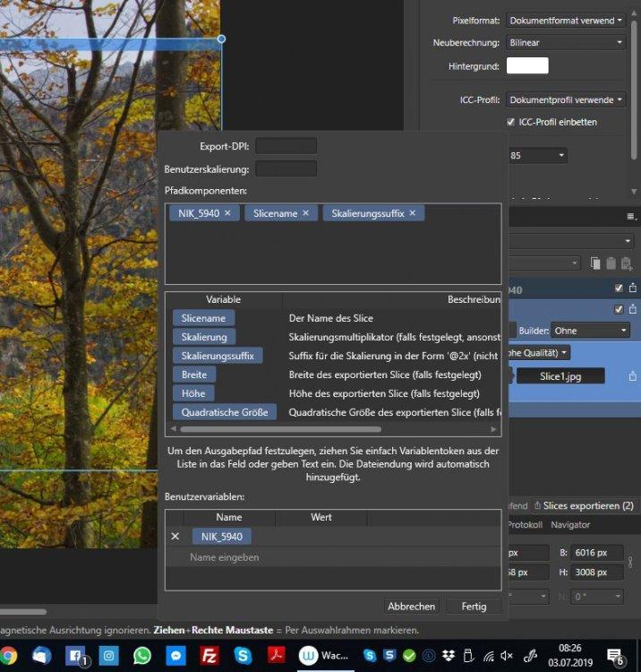 251053982_Screenshot(18).thumb.jpg.917d15462095103e3b3d430fa3f18a6e.jpg