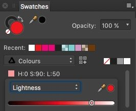 294998194_colorlightness.jpg.c24ed20fd09f047db422e377d8d07ab0.jpg