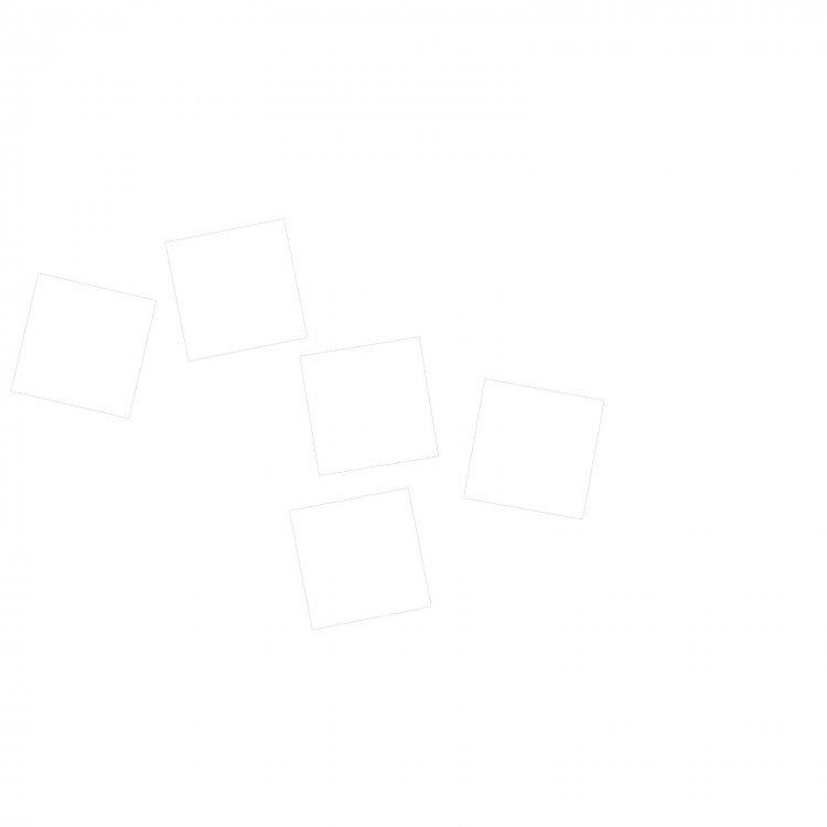 Illustrator CS4 Depth Culling Test 2.jpg