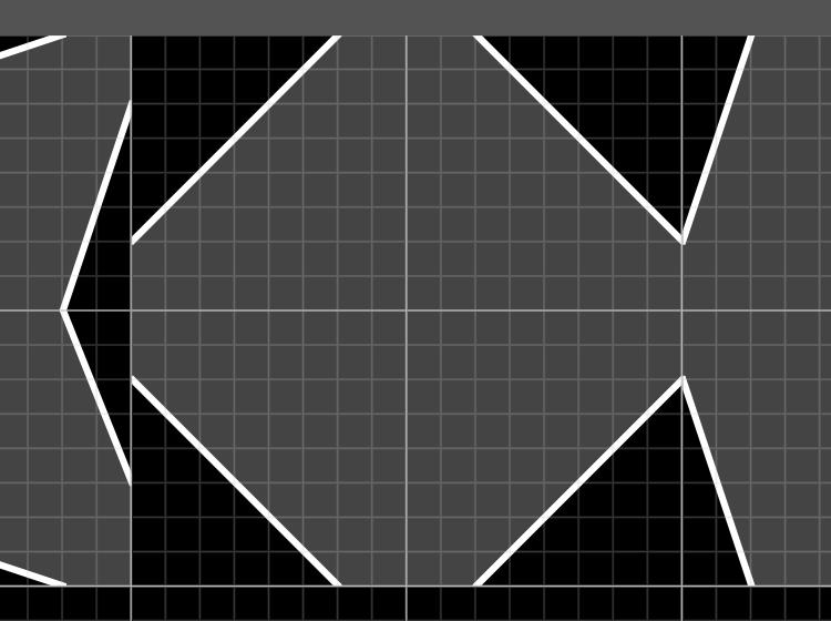 Vector sprite atlas.png