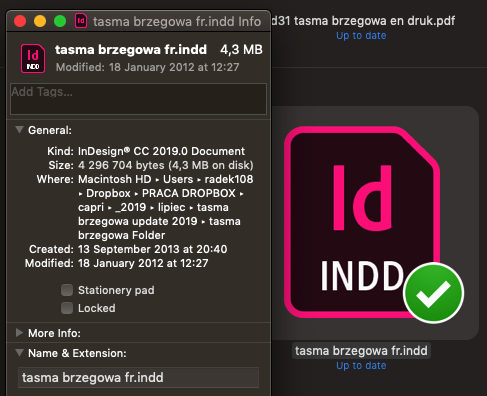 weight indesign file.png