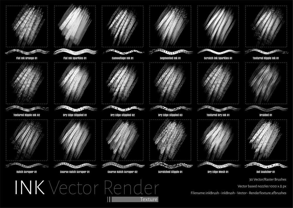 Vector Brush - Render Texture 01@0.5x.jpg