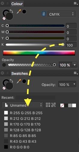 598814620_colorchordtints100K.jpg.835faff559d59595fca1cc7bb83e91fd.jpg