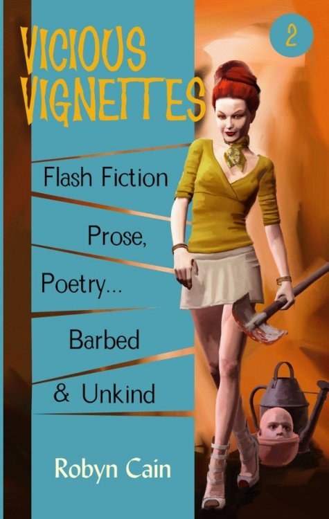 Vicious Vignettes Book 2 Gallery.jpg