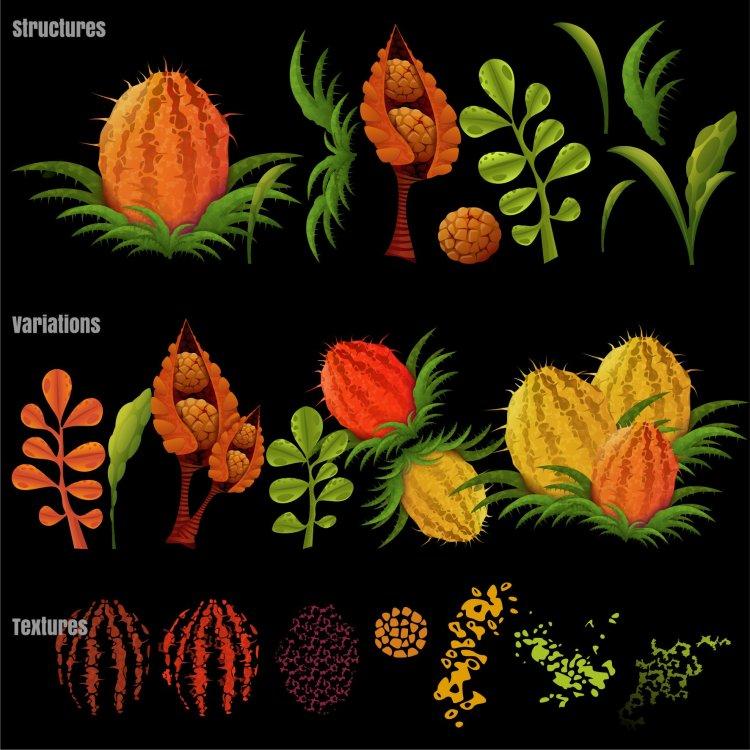 Plants 4@0.5x.jpg
