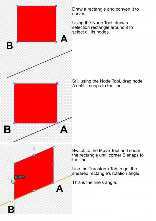 Line angle.jpg