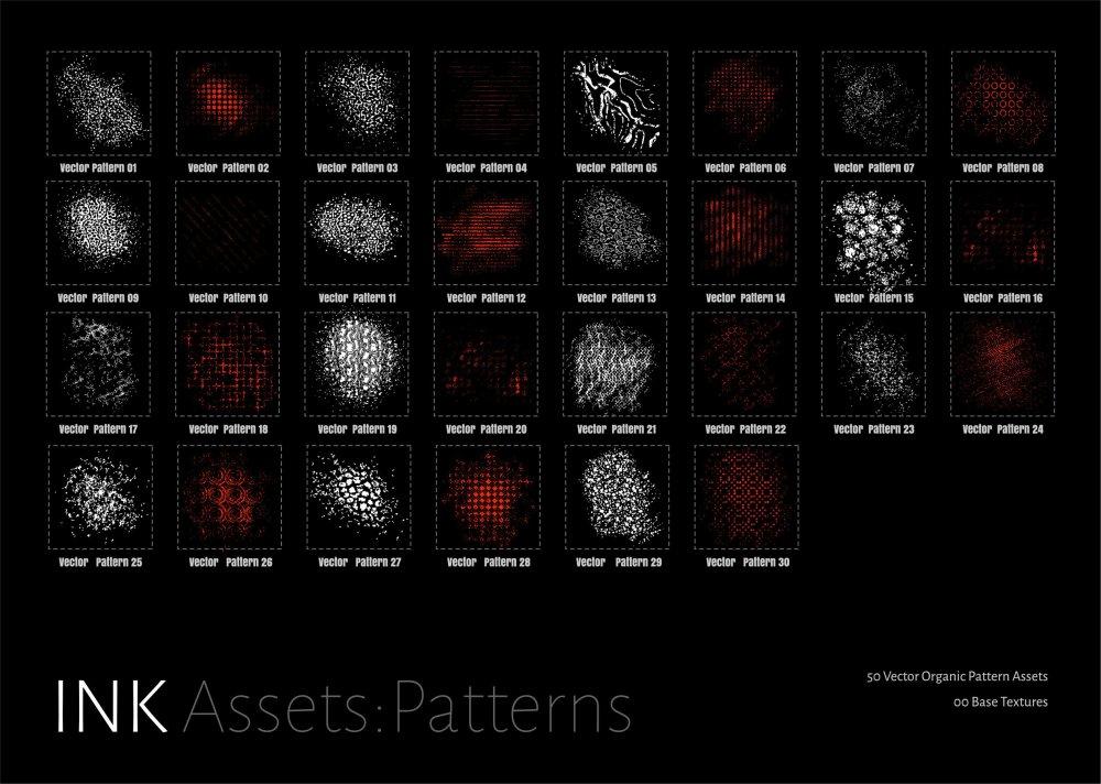 Vector Pattern Assets_01@0.5x.jpg