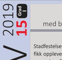 730108605_Skjermbilde2019-07-12kl_12_06_51.png.63bc67b0c33c89c85d4ca0b41e380e2a.png