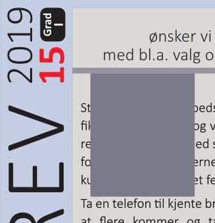 755183855_Skjermbilde2019-07-12kl_12_14_55.png.938ae8d1fc39733cd942a6c373be74ac.png