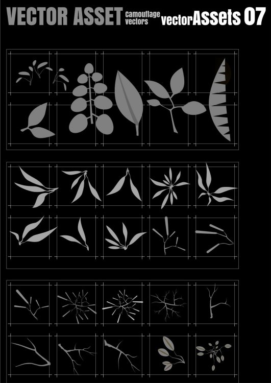 Vector Assets Camouflage 03@0.5x.jpg