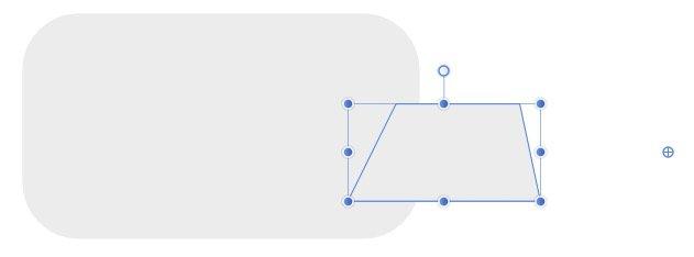 881281163_fliphorrotpoint2.jpg.69d3d1e5ef2d3a048d6cac4532dc4da7.jpg